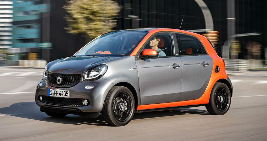 smart-for-four-2018-compacto